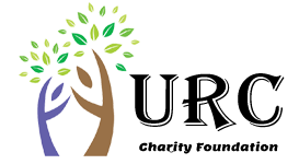 URC Foundation